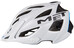 MET Terra Helmet matt white/black